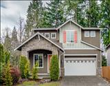 Primary Listing Image for MLS#: 1424482