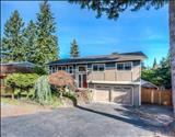 Primary Listing Image for MLS#: 1424982
