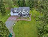 Primary Listing Image for MLS#: 1427682