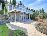 Primary Listing Image for MLS#: 1429582