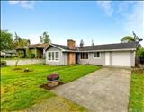 Primary Listing Image for MLS#: 1430582