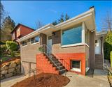 Primary Listing Image for MLS#: 1430882