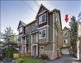 Primary Listing Image for MLS#: 1431882