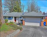 Primary Listing Image for MLS#: 1435082