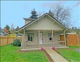 Primary Listing Image for MLS#: 1437182