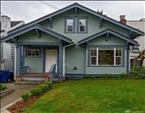 Primary Listing Image for MLS#: 1438882