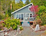 Primary Listing Image for MLS#: 1442982
