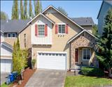 Primary Listing Image for MLS#: 1448482