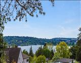 Primary Listing Image for MLS#: 1450682