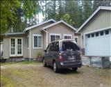 Primary Listing Image for MLS#: 1459782