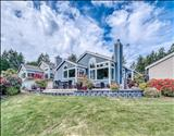 Primary Listing Image for MLS#: 1460182