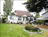 Primary Listing Image for MLS#: 1461482