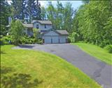 Primary Listing Image for MLS#: 1462282