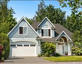 Primary Listing Image for MLS#: 1466582
