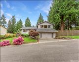 Primary Listing Image for MLS#: 1470382