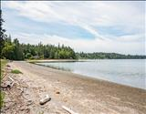 Primary Listing Image for MLS#: 1472982