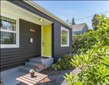 Primary Listing Image for MLS#: 1473182