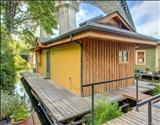 Primary Listing Image for MLS#: 1473682