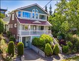 Primary Listing Image for MLS#: 1474782