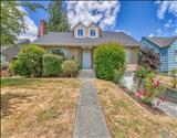 Primary Listing Image for MLS#: 1477482