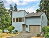 Primary Listing Image for MLS#: 1484682