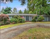 Primary Listing Image for MLS#: 1486582