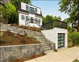 Primary Listing Image for MLS#: 1488682