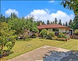 Primary Listing Image for MLS#: 1489282