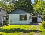 Primary Listing Image for MLS#: 1493282