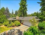 Primary Listing Image for MLS#: 1499582