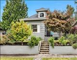 Primary Listing Image for MLS#: 1517582