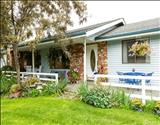 Primary Listing Image for MLS#: 1518382