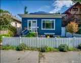Primary Listing Image for MLS#: 1520682