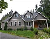 Primary Listing Image for MLS#: 1524582