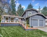 Primary Listing Image for MLS#: 1540282