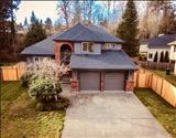 Primary Listing Image for MLS#: 1545082