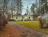 Primary Listing Image for MLS#: 1547382