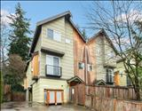 Primary Listing Image for MLS#: 1552182
