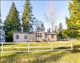 Primary Listing Image for MLS#: 1553682