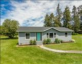 Primary Listing Image for MLS#: 1562782