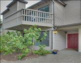 Primary Listing Image for MLS#: 818182