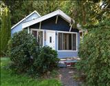 Primary Listing Image for MLS#: 848082