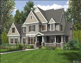Primary Listing Image for MLS#: 906682