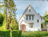 Primary Listing Image for MLS#: 926082