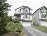Primary Listing Image for MLS#: 948682