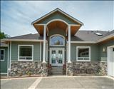 Primary Listing Image for MLS#: 962082