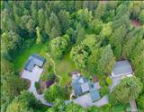 Primary Listing Image for MLS#: 977782