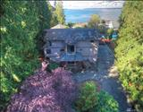 Primary Listing Image for MLS#: 1041883