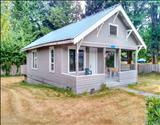 Primary Listing Image for MLS#: 1041983