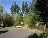 Primary Listing Image for MLS#: 1043283